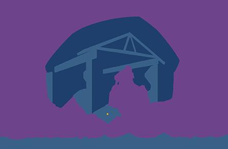 Thelmas-Logo-Color